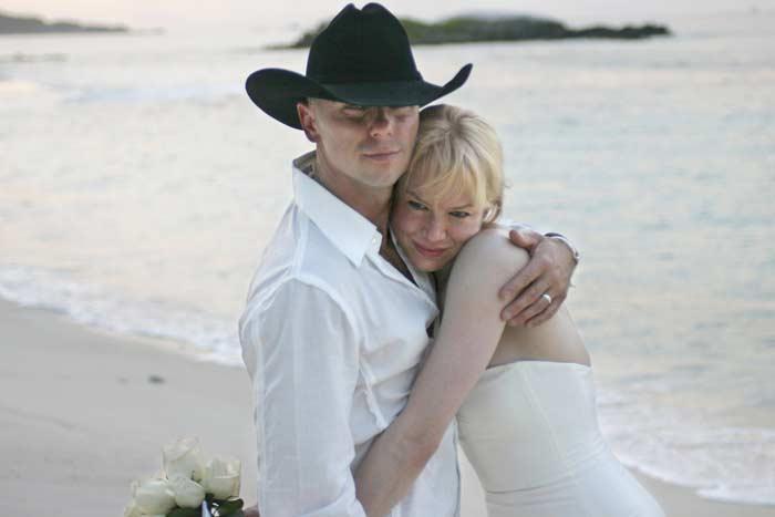 7 краткосрочных браков звезд