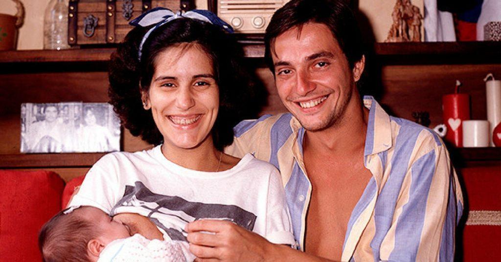Реальные и неудачные браки бразильских звезд