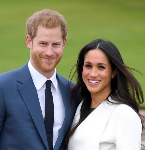 5 монархов, отказавшихся от престола ради брака