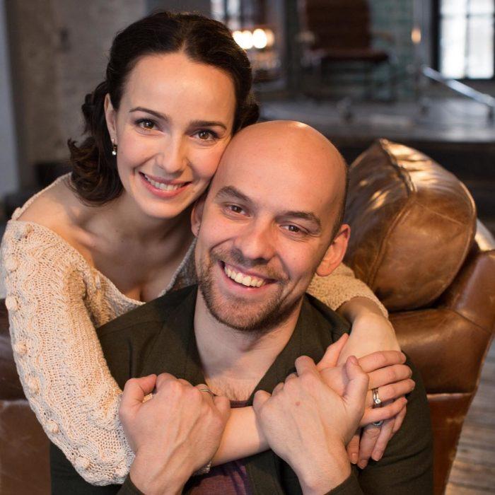 5 звездных скоропалительных браков