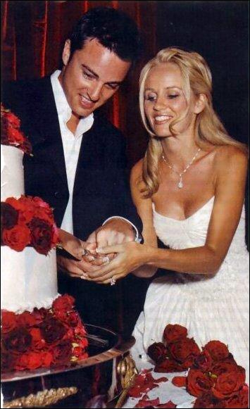 Мужья-жены актеров из триллера «Пункт назначения»